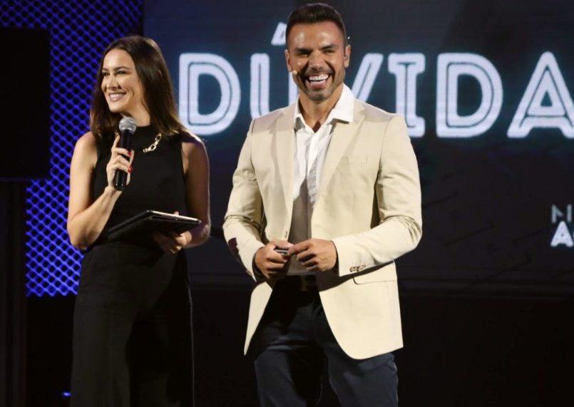 Nutricionista Daniel Coimbra promove evento híbrido, dia 5, no BS Design