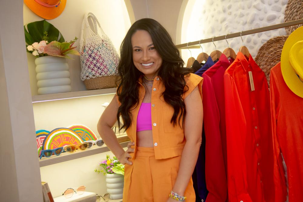Daniela De Paula (2)