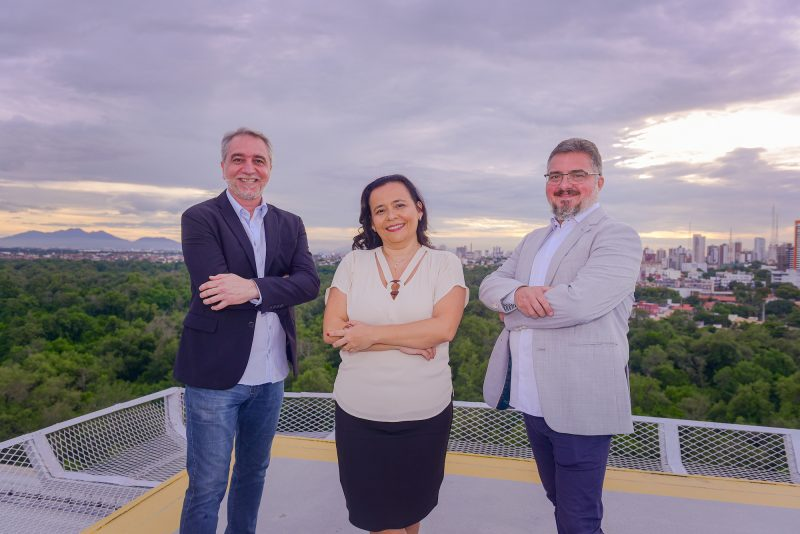 Agência AD2M comemora 25 anos de atuação no mercado de comunicação