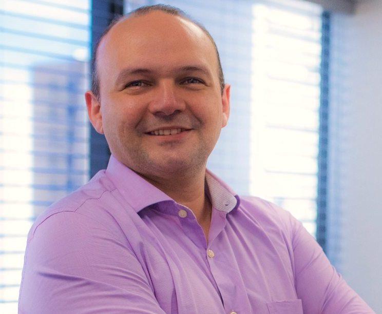 CFO da Cimento Apodi eleito presidente do Conselho de Administração da AECIPP
