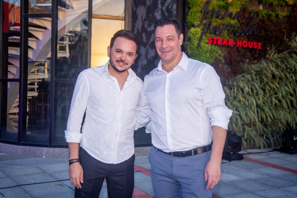 Fabricio Rocha E Chef Diego Gastón (2)