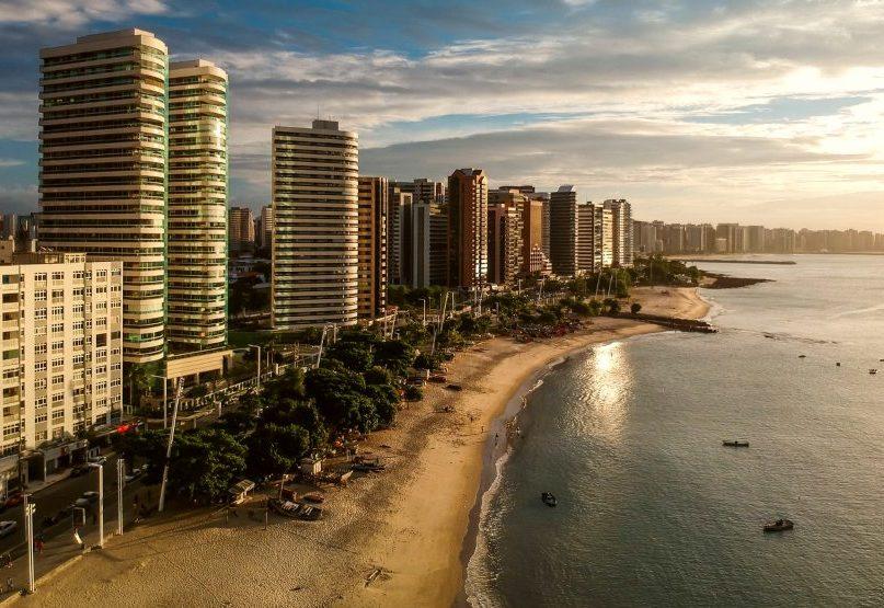 Prefeitura de Fortaleza lança Refis Covid com desconto em juros e multas de 100%