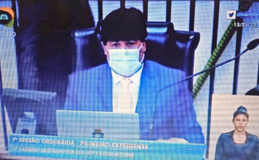 George Lima atua fortemente para desenvolver a economia verde no Ceará