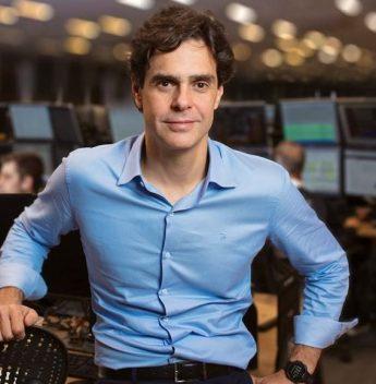 XP Inc. quer comprar operação no Brasil do Credit Suisse e já comunicou à matriz