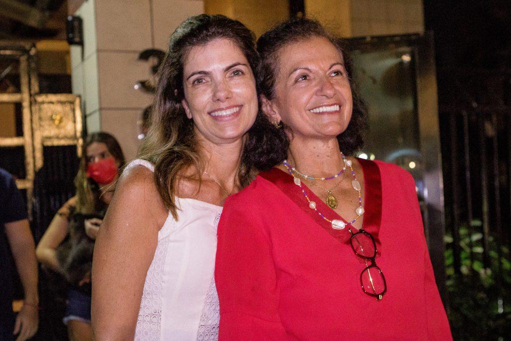 Ines Castro E Ines Benevides