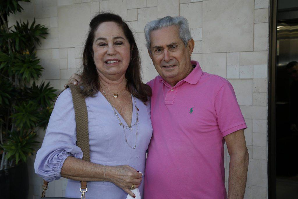 Ines E Fernando Rodrigues 2