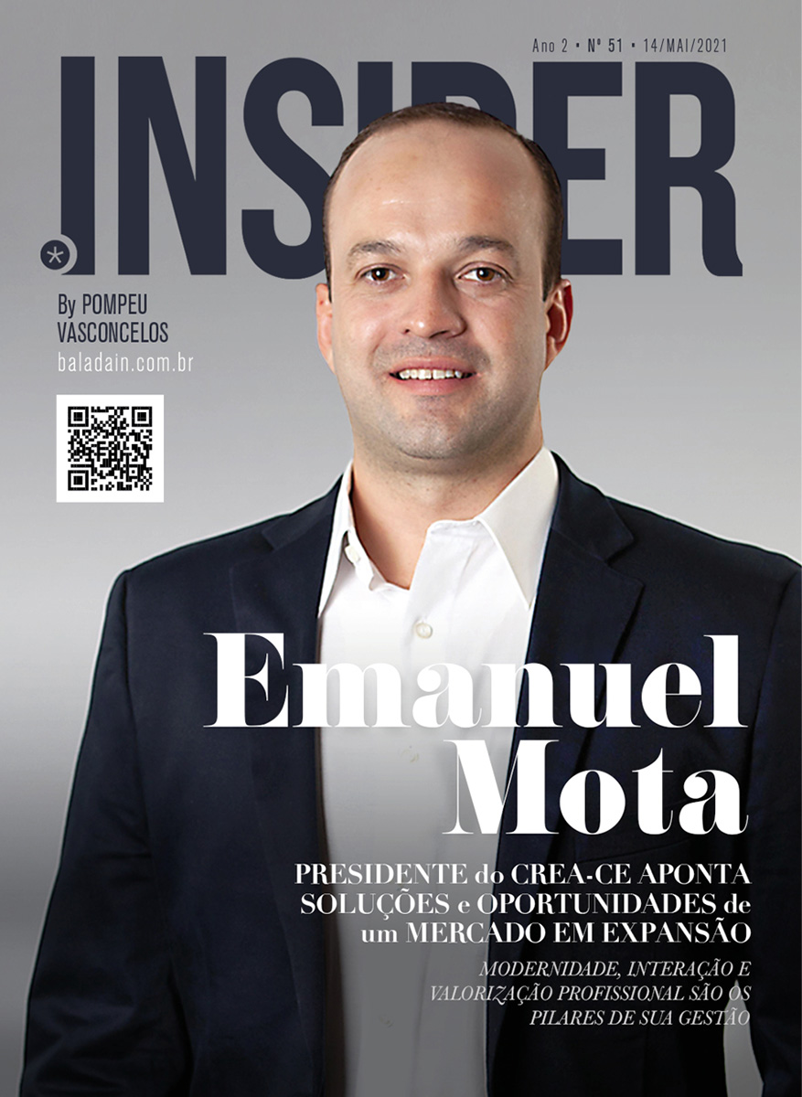 Insider 51