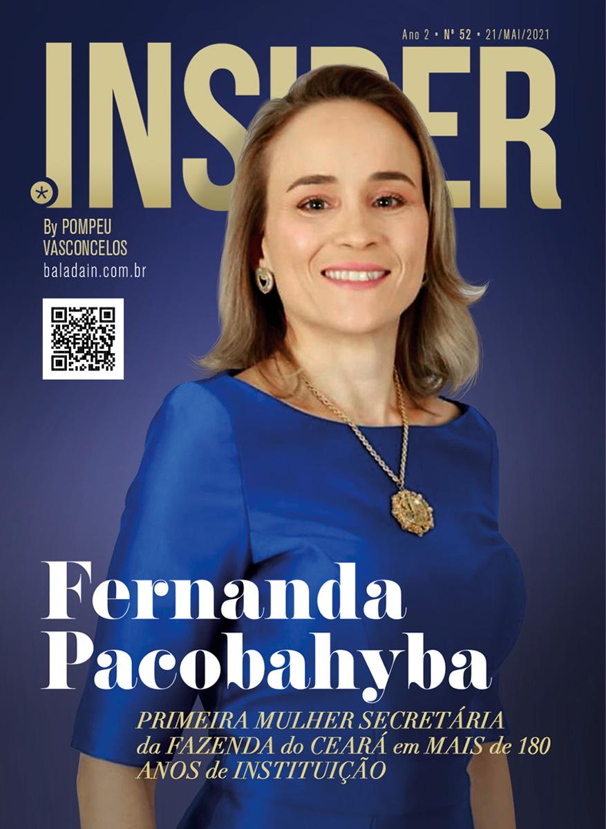 Insider #52 1