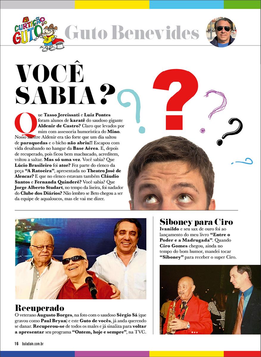 Insider #53 Paula Pinto16