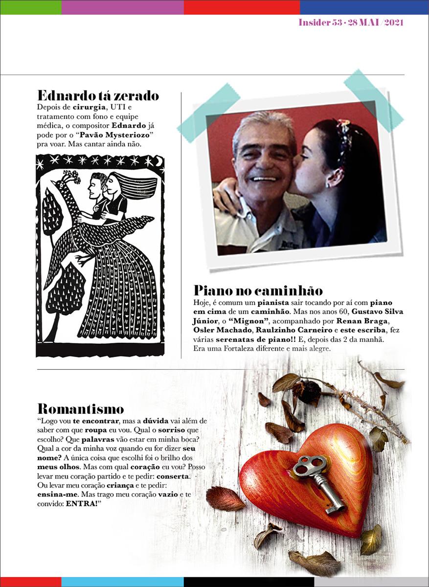 Insider #53 Paula Pinto17