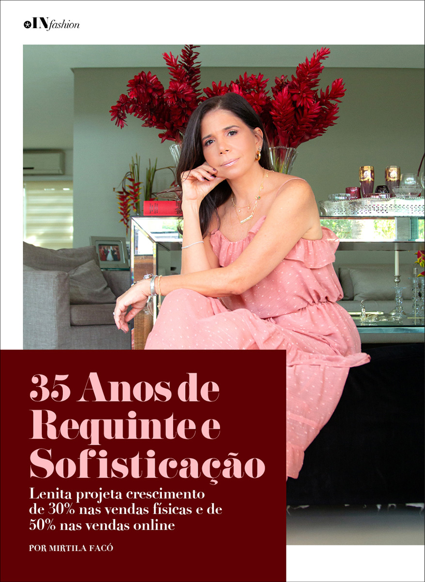 Insider #53 Paula Pinto20