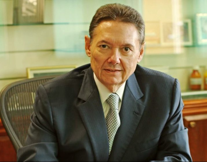 M. Dias Branco busca expansão de modo estratégico nas regiões Sul e Sudeste