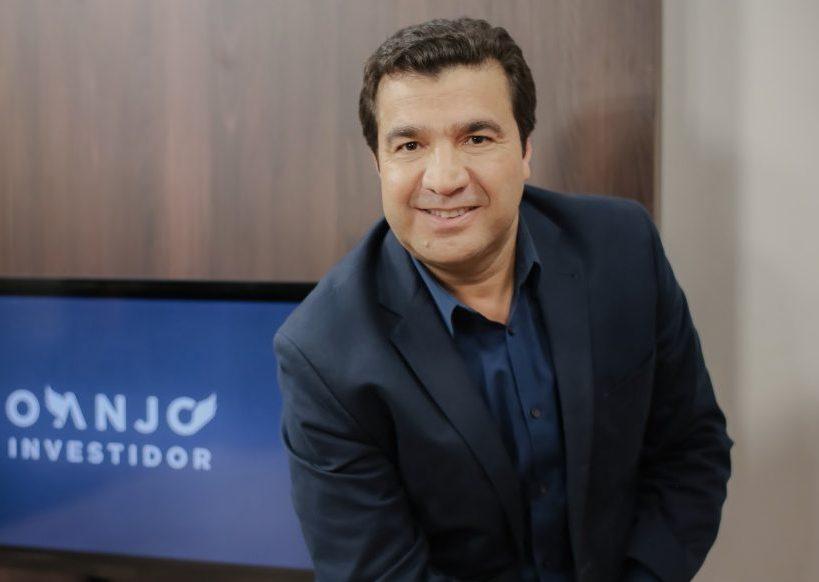 AJE Fortaleza realiza almoço empresarial online com João Kepler nesta quarta-feira