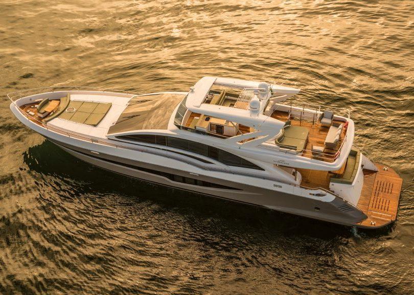 Prime You adquire iate luxuoso para compor o Real Estate Duo 002 – Angra
