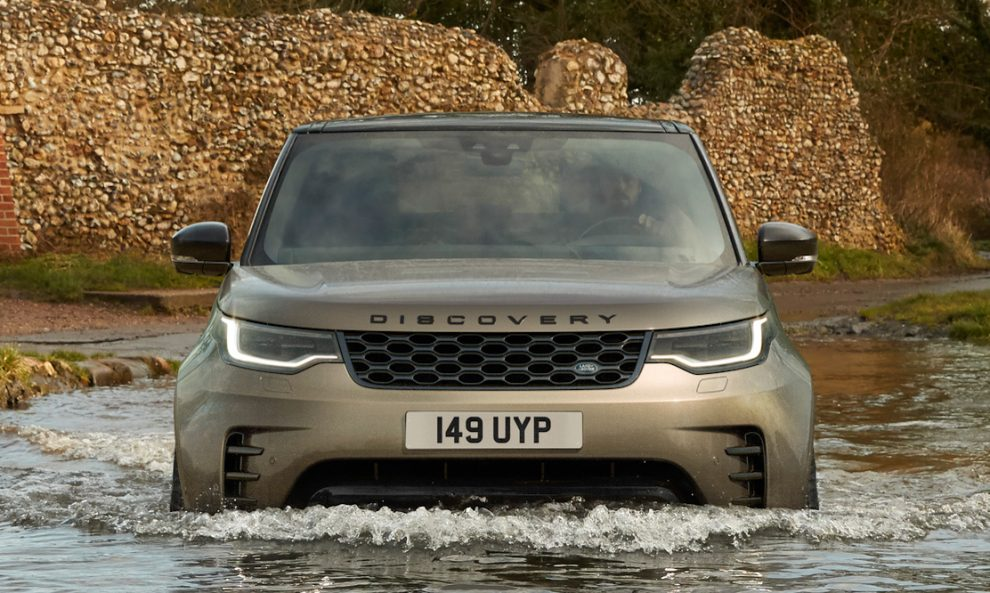 Land Rover Discovery P360 R Dynamic 1 Edited 990x593