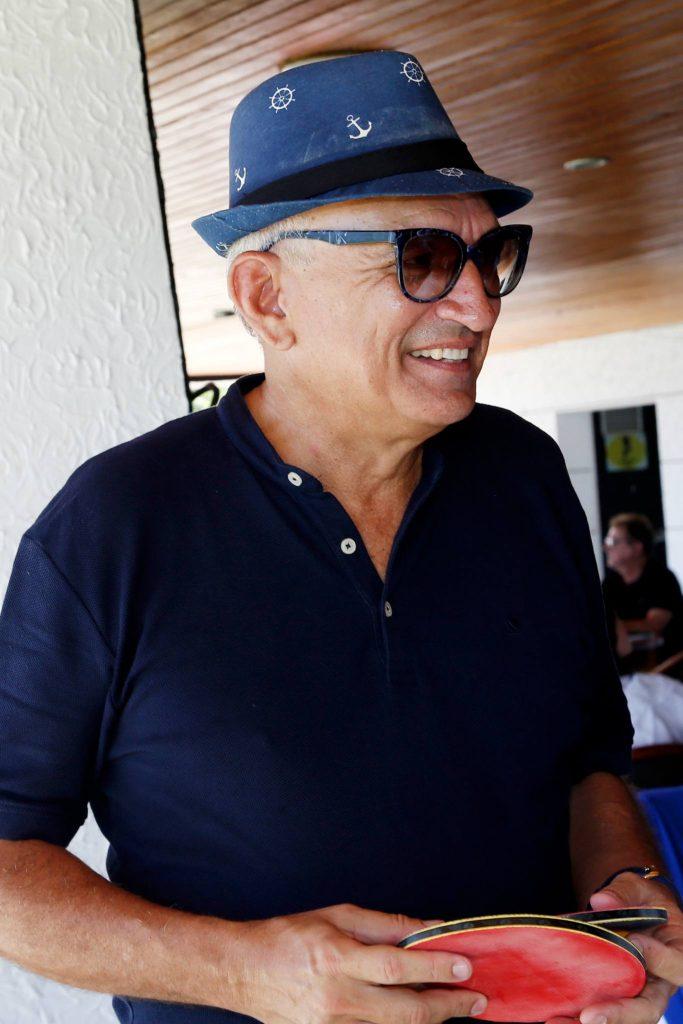 Licinio Correa