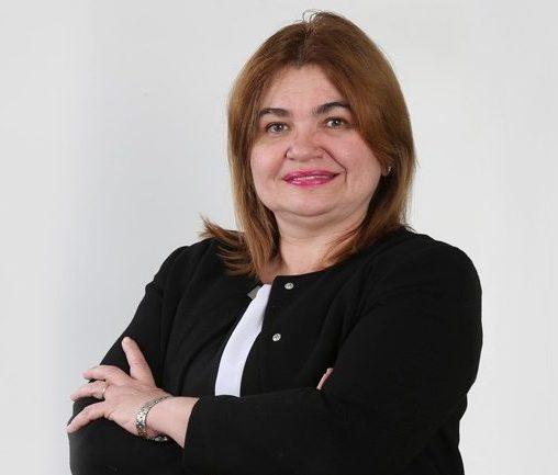 Márcia Vieira é escolhida nova diretora presidente da Enel Distribuição Ceará