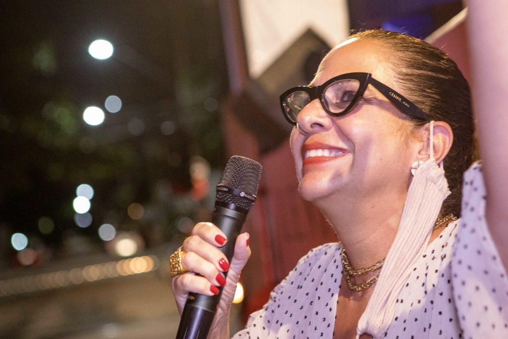 Martinha Assunçao (1)