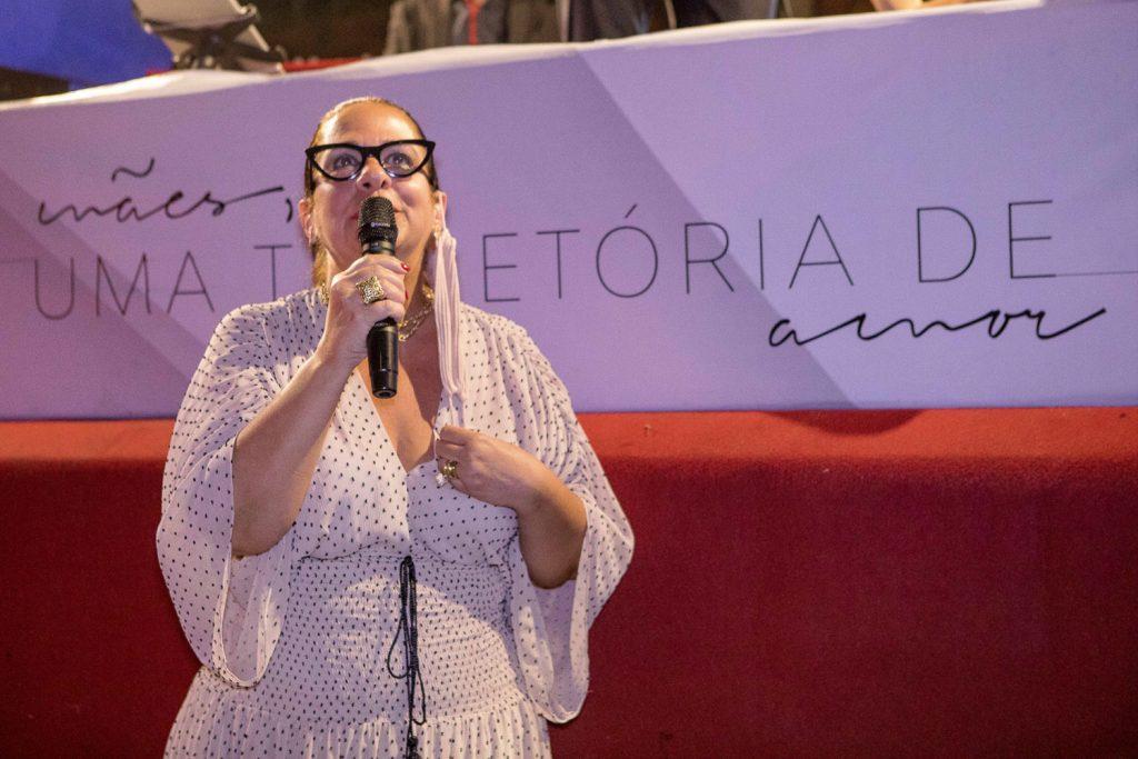 Martinha Assunçao (2)
