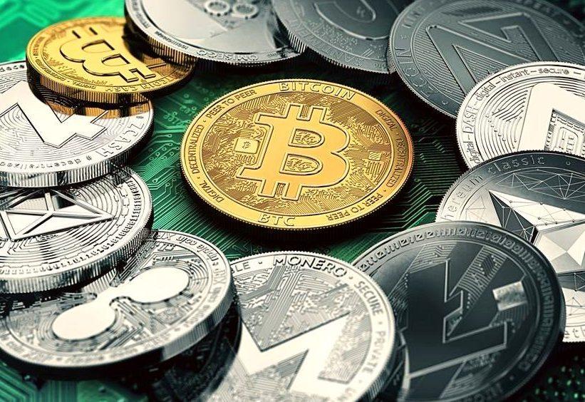 BC estuda emissão de uma moeda digital para acompanhar evolução tecnológica