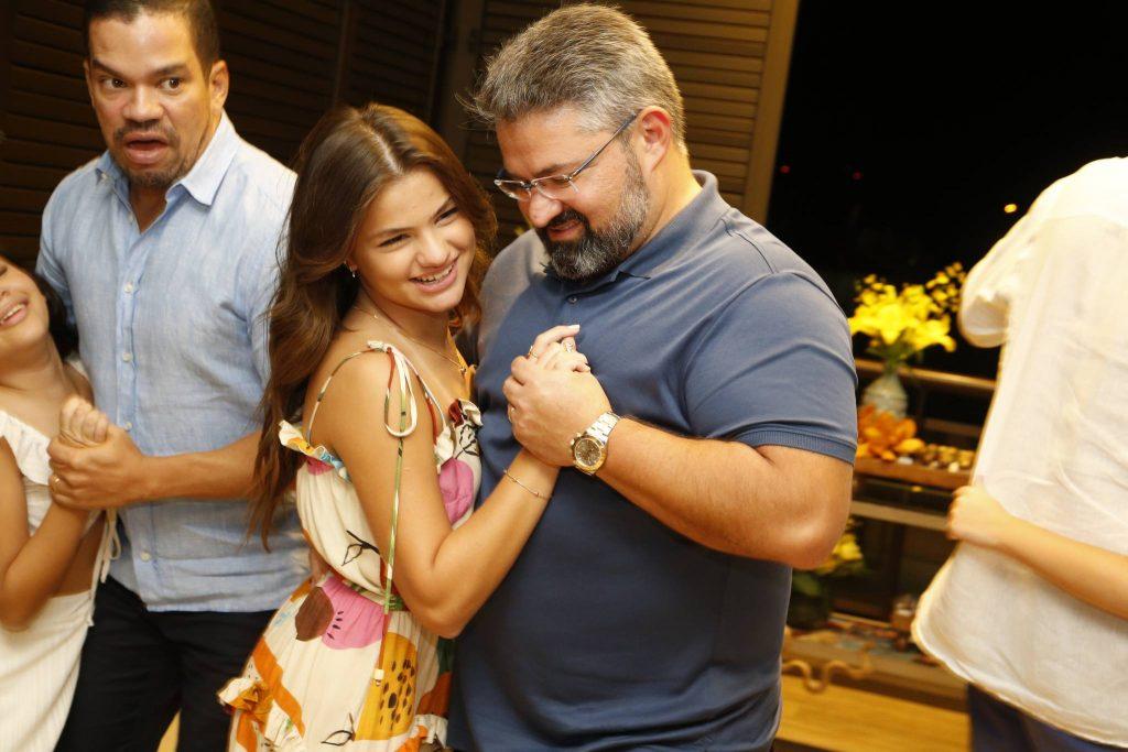 Natalia E Mario Queiros