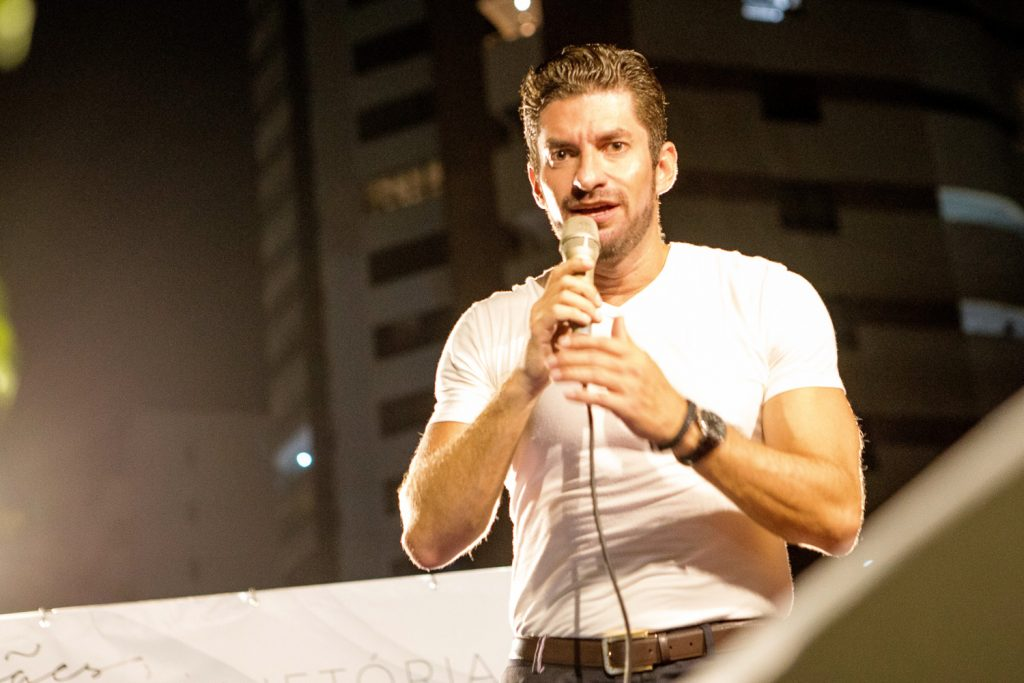 Paulo Benevides (6)