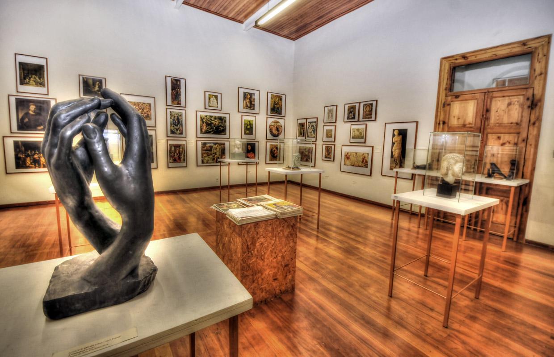 Confira três exposições online para visitar no Dia Internacional do Museu