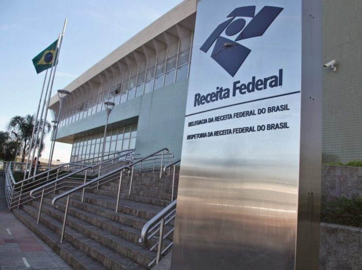 Governo lança edital para negociar as dívidas em litígio com seus contribuintes