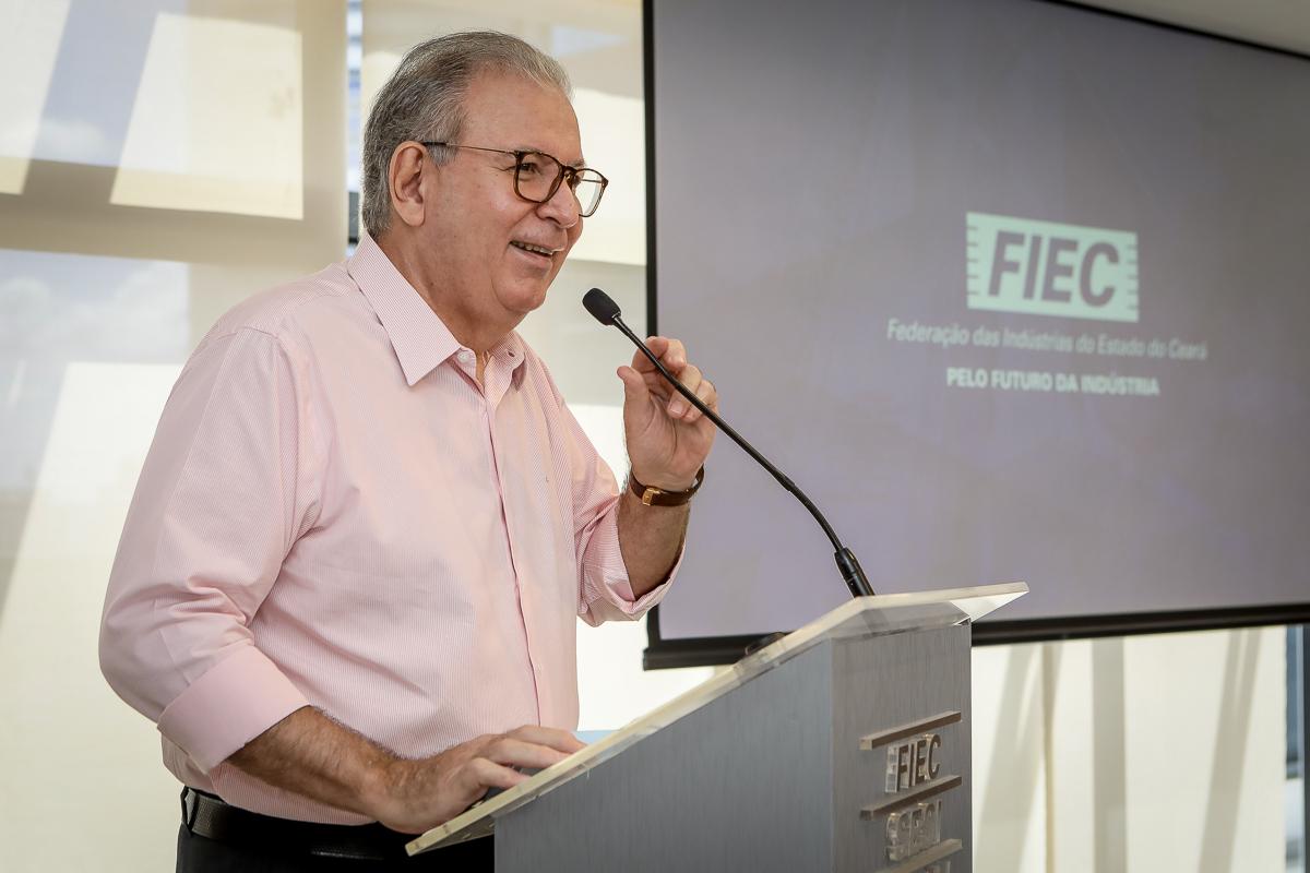 """FIEC recebe o apoio da Diageo na campanha """"Unidos a Favor da Solidariedade"""""""
