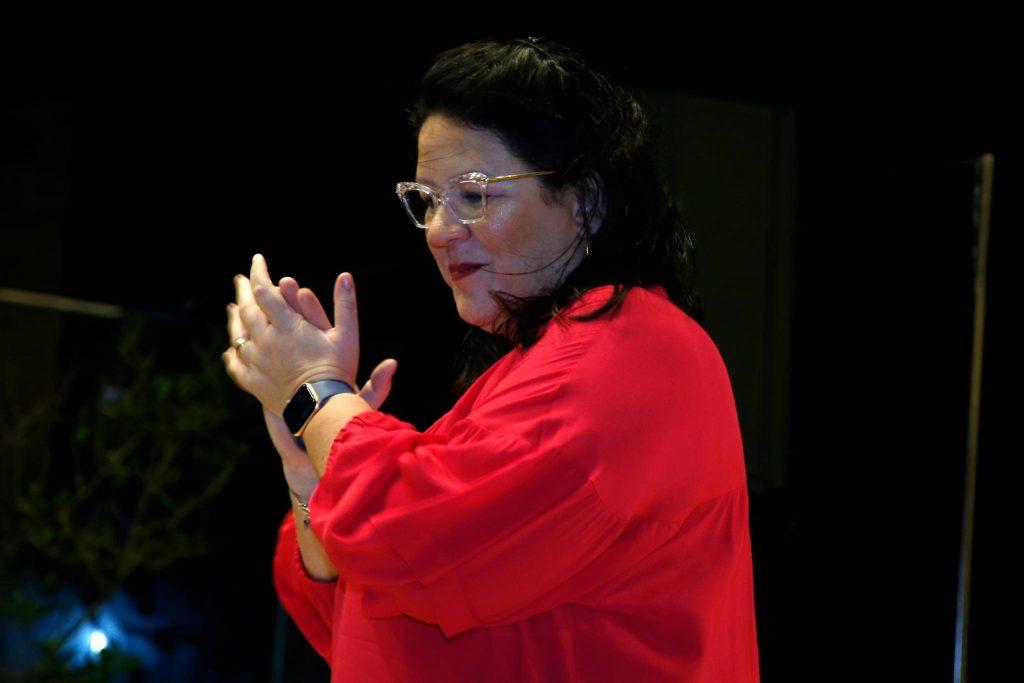 Rose Lima