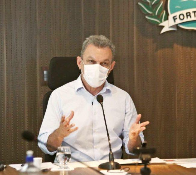 Sarto destaca importâncias das UAPIs em evento nacional promovido pelo Unicef