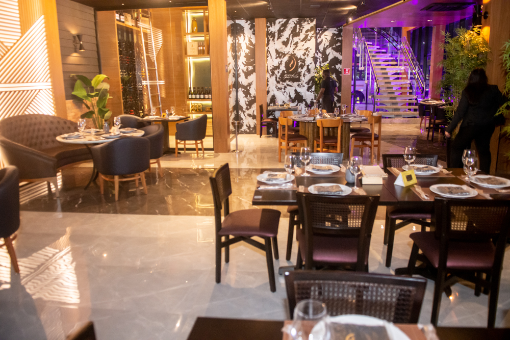 Soft Opening Do Grand Parrilla (18)