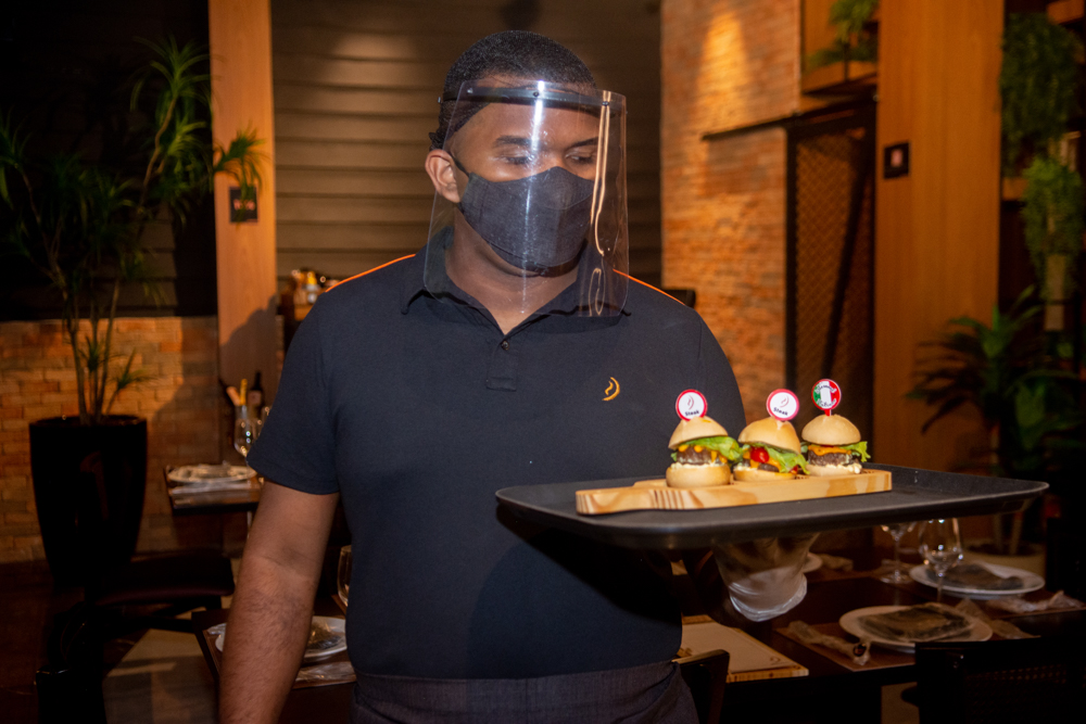 Soft Opening Do Grand Parrilla (25)