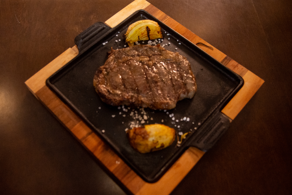 Soft Opening Do Grand Parrilla (26)