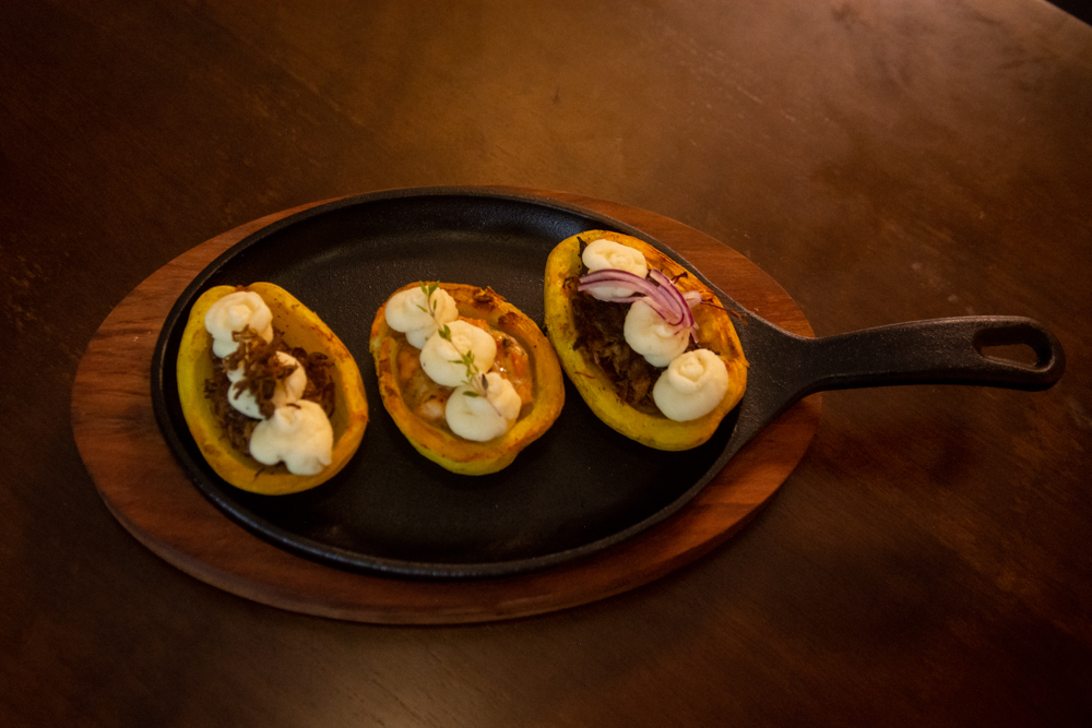 Soft Opening Do Grand Parrilla (27)