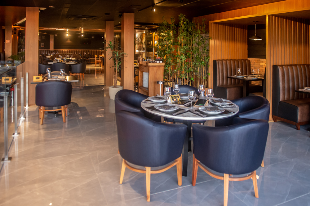 Soft Opening Do Grand Parrilla (3)