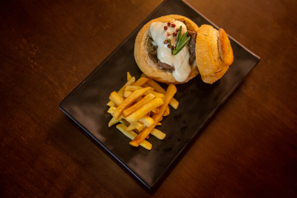 Soft Opening Do Grand Parrilla (30)