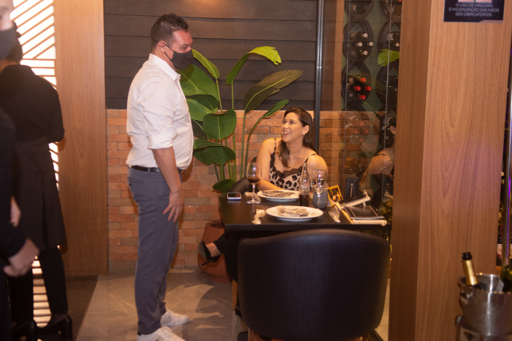 Soft Opening Do Grand Parrilla (32)