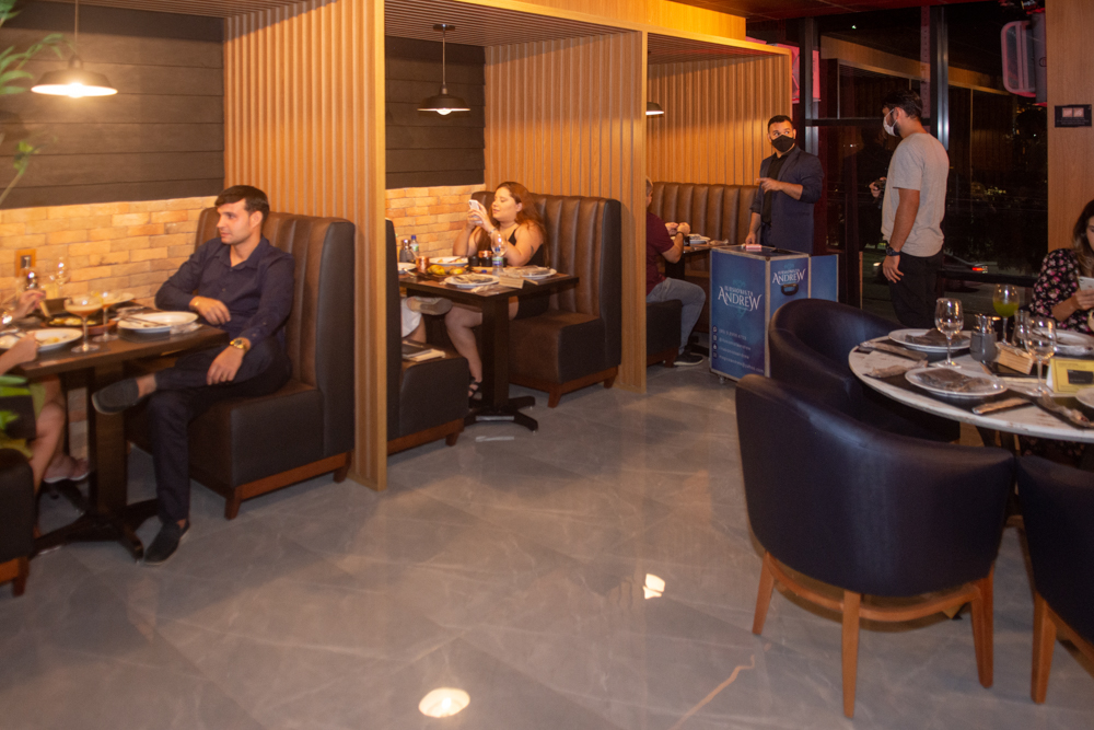 Soft Opening Do Grand Parrilla (34)
