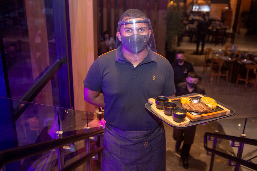 Soft Opening Do Grand Parrilla (39)