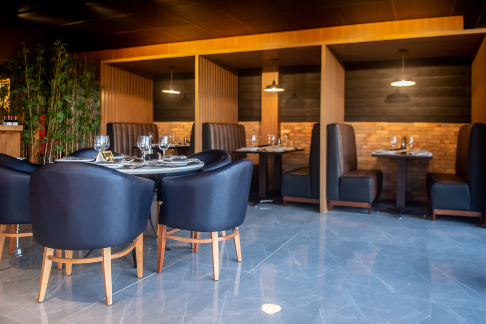 Soft Opening Do Grand Parrilla (4)