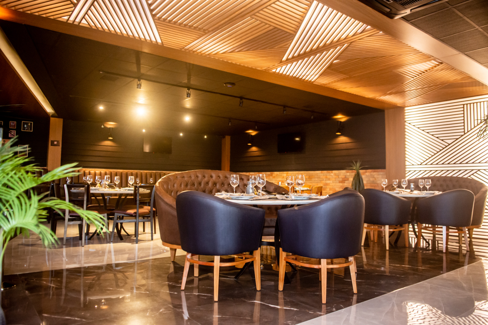 Soft Opening Do Grand Parrilla (6)
