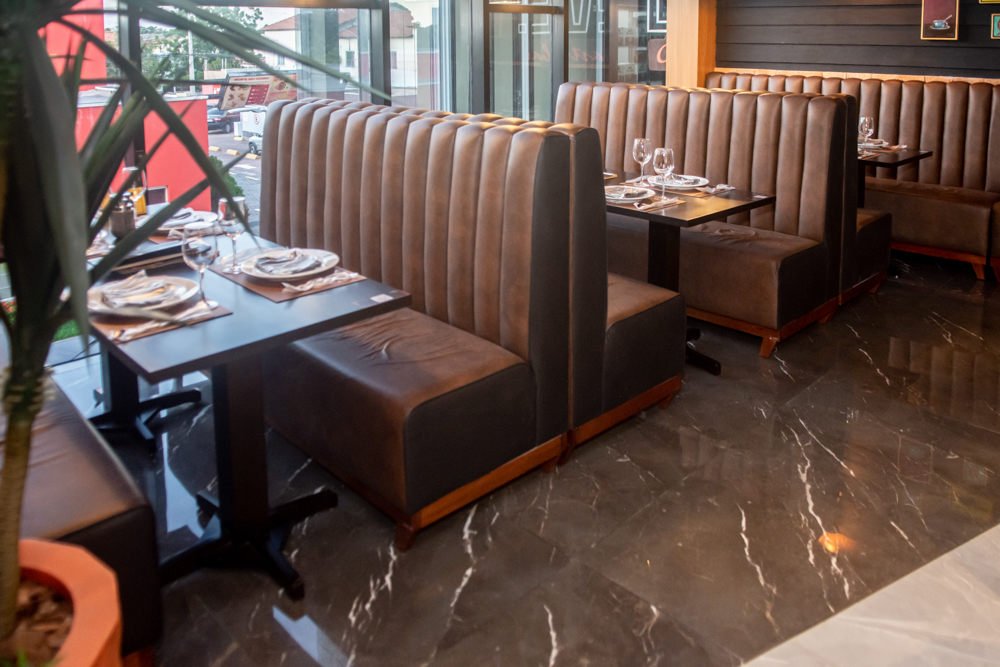 Soft Opening Do Grand Parrilla (7)