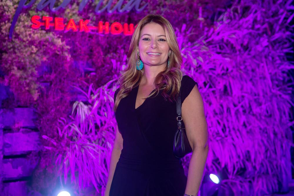 Tatiana Luna (4)