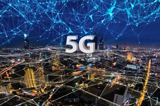 Fábio Faria afirma que a tecnologia 5G vai revolucionar a vida das empresas