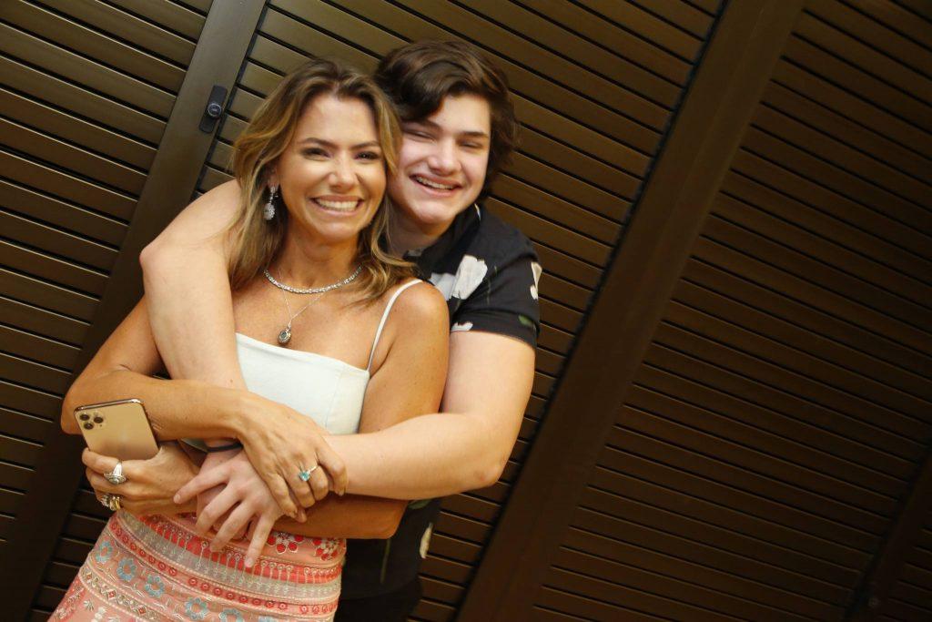 Vanessa E Pedro Henrique Queiros