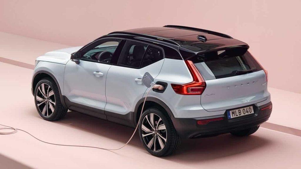 Volvo Xc40 Recharge 2020 1600 08