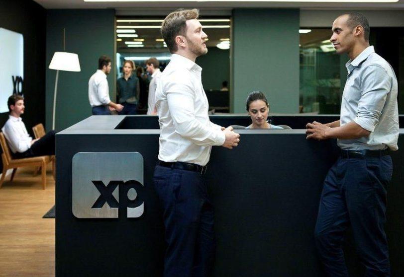 XP anuncia fusão com a XPart, depois de consolidar acordo com o Itaú Unibanco