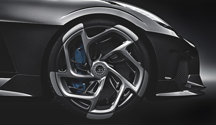 13 Lvn Wheel Ok 700x405