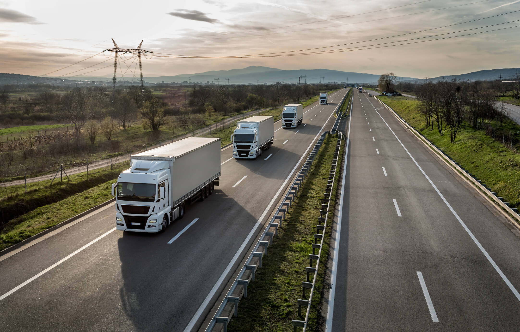 Federação dos Transportes abre inscrições para o Prêmio Melhoria da Qualidade do Ar 2021